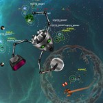 Ikaroids (Xbox 360) Screenshot 02