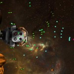 Ikaroids (Xbox 360) Screenshot 07
