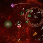 Ikaroids (Xbox 360) Screenshot 09